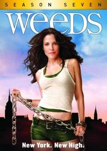 WEEDS S7 | (c) 2012 Lionsgate Home Entertainment