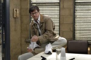 "Tim Guinee in CASTLE - Season 4 - ""47 Seconds"" | ©2012 ABC/Karen Neal"