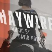 HAYWIRE soundtrack | ©2012 Silva Screen Records