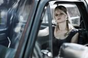 Joelle Carter in JUSTIFIED - Season 3   ©2012 FX/Frank Ockenfels III