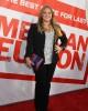 Rebecca Field at the American Premiere of AMERICAN REUNION | ©2012 Sue Schneider