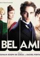 BEL AMI soundtrack   ©2012 Varese Sarabande Records