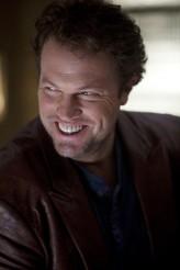"Adam Baldwin in CASTLE - Season 4 - ""Headhunters""   ©2012 ABC/Randy Holmes"
