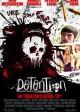 DETENTION movie poster | ©2012 Samuel Goldwyn