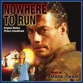 NOWHERE TO RUN soundtrack | ©2012 Perseverance Records