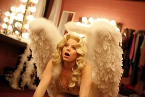 "Megan Hilty in SMASH - Season 1 - ""Hell on Earth"" | ©2012 NBC/Craig Blankenhorn"