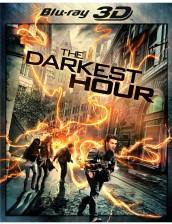 THE DARKEST HOUR | © 2012 Summit Entertainment