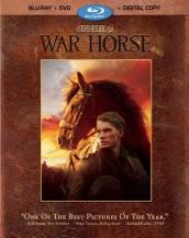 WAR HORSE | (c) 2012 Fox Home Entertainment