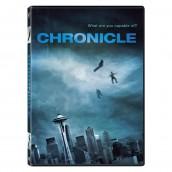 CHRONICLE | ©2012 20th Century Fox Home Entertainment