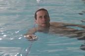 "Jon Hamm in MAD MEN - Season 4 - ""Lady Lazarus""   ©2012 AMC"