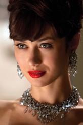 Olga Kurylenko in MAGIC CITY - Season 1 | ©2012 Starz