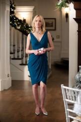 "Amber Valletta in REVENGE - Season 1 - ""Legacy""   ©2012 ABC/Colleen Hayes"