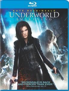 UNDERWORLD AWAKENING | (c) 2012 Sony Pictures Home Entertainment