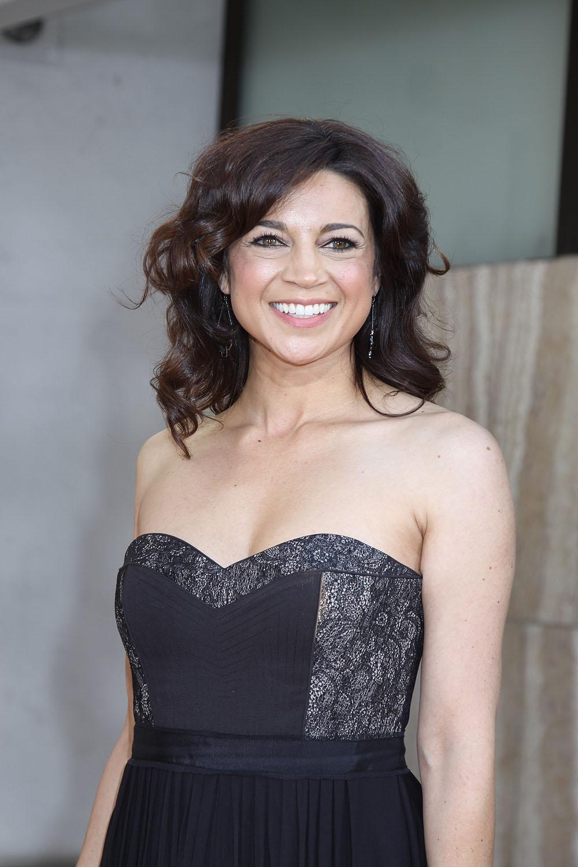 Natasha Liu Bordizzo advise