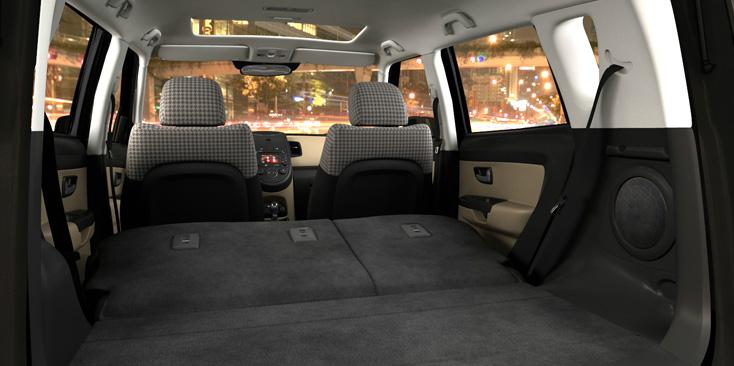 Saturn Car Logo Car Review: 2012...