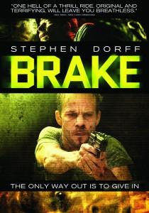BRAKE | (c) 2012 MPI Home Entertainment