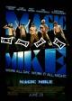 MAGIC MIKE poster | ©2012 Warner Bros.