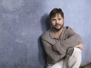 Jason Gann in WILFRED - Season 2   ©2012 FX/Frank Ockenfels