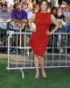 Jennifer Garner at the World Premiere of Disney's THE ODD LIFE OF TIMOTHY GREEN | ©2012 Sue Schneider