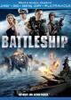 BATTLESHIP | © 2012 Universal Home Entertainment