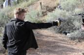 "Jesse Plemons in BREAKING BAD - Season 5 - ""Dead Freight"" | ©2012 AMC/Ursula Coyote"