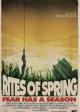 RITES OF SPRING | (c) 2012 IFC Midnight