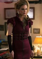 """Kristen Bauer in TRUE BLOOD """"Gone Gone Gone""""   (c) 2012 HBO"""