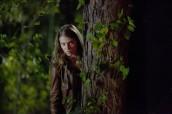 "Tracy Spiridakos in REVOLUTION - Season 1 - ""Chained Heat"" | ©2012 NBC/John Domoney"