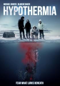 HYPOTHERMIA | (c) 2012 MPI Home Video