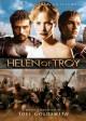 HELEN OF TROY soundtrack | ©2012 Buysoundtrax Records