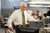 "G.W. Bailey in MAJOR CRIMES - Season 1 - ""Dismissed with Prejudice""   ©2012/Karen Neal"