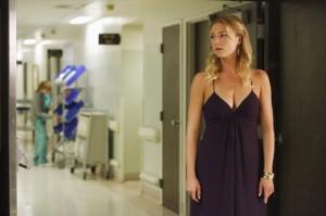 "Emily VanCamp in REVENGE - Season 2 - ""Intuition"" | ©2012 ABC/Vivian Zink"