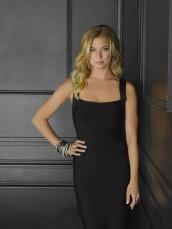 Emily VanCamp in REVENGE - Season 2 | ©2012 ABC/Bob D'Amico
