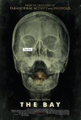 THE BAY | (c) 2012 Lionsgate