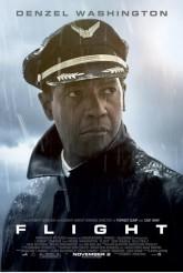 Flight | (c) 2012 Paramount Pictures