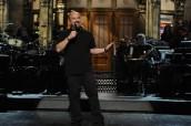 Louis C.K. hosts SATURDAY NIGHT LIVE - Season 38 | ©2012 NBC/Dana Edelson