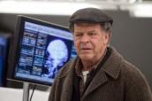 "John Noble in FRINGE - Season 5 - ""Anomaly XB-6783746"" | ©2012 Fox/Liane Hentscher"