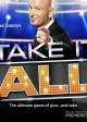 Howie Mandel in TAKE IT ALL - Season 1 | ©2012 NBC/Chris Haston
