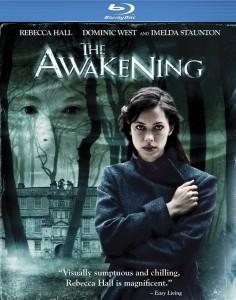 THE AWAKENING | (c) 2013 Universal Home Entertainment