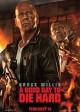 A GOOD DAY TO DIE HARD | (c) 2013 20th Century Fox