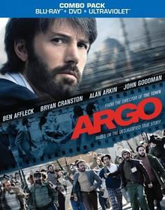 ARGO   (c) 2013 Warner Home Video