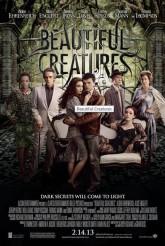 BEAUTIFUL CREATURES | (c) 2013 Warner Bros