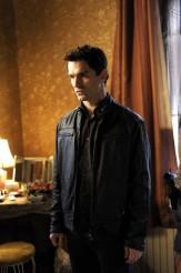 Sam Witwer as Adian Waite in BEING HUMAN Season 3 | (c) 2013 Philippe Bosse/Syfy