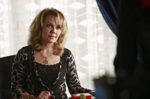 "Gail O'Grady in CASTLE - Season 5 - ""Reality Star Struck"" | ©2013 ABC/Ron Tom"
