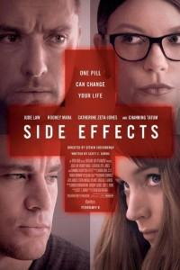 SIDE EFFECTS | (c) 2013 Open Road Films