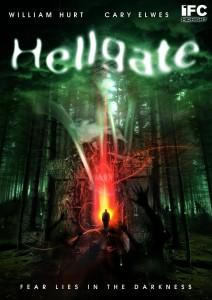 HELLGATE | (c) 2013 IFC