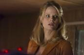 "Joelle Carter as Ava Crowder in JUSTIFIED - Season 4 - ""Kin"" | ©2013 FX/Prashant Gupta"