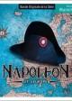 NAPOLEON AND EUROPE soundtrack | ©2013 Music Box Records