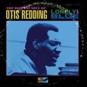 OTIS REDDING - THE DEEPEST SOUL OF OTIS REDDING | ©2013 Stax
