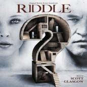 RIDDLE soundtrack | ©2013 Varese Sarabande Records